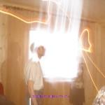 матрица мага 19.01.2012
