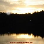 Космоэнергетика В А Петрова сонастройки на видение  06.06.2013